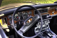 XJC Dash (Torquemada1965) Tags: arden jaguar