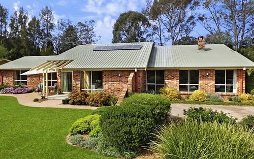 33 Elizabeth Street, Burradoo NSW 2576