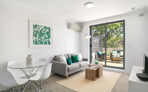 28/283 Military Road, Cremorne NSW 2090
