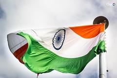 #JaiHind #UriAvenged #IndianArmy #PAKPunished #SurgicalStrike #ProudIndian #FUPakistan #Kashmir #Tricolor #India #BaapBaapHotaHai #Claro #PMO #modified #EveningPost #Instapost #thursday #greatnews #canon60d #tamron #delhi #chandnichowk #delhi6 #picoftheda (Claro @22022016) Tags: jaihind indianflag proudindian colorsoflife newdelhi national