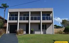 69 Landsborough Street, South West Rocks NSW
