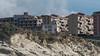 Porto Empedocle (eParanoia) Tags: portoempedocle sicilia italy it