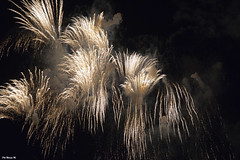 Santa Tecla - 2016 (Tarragona) (pilimm21) Tags: tarragona espanya pilimm21 focsdartifici santatecla
