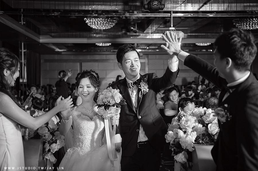 婚攝 星享道 婚禮攝影 戶外證婚 JSTUDIO_0135