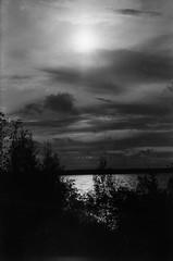 (darialesnaya) Tags: film filmfoto