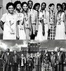 The #NineWhoDared continues Fri nite at 7 and Sat/Sun at 2. We've been in awe of their powerful story. Pictured: the real #LittleRockNine (TheCoterieTheatre) Tags: httpswwwinstagramcompbliewxrhpmr httpsscontentcdninstagramcomt51288515e35146592967085087492970421574109396634435584njpgigcachekeymtm2mdy2ote2njqymzgzmtmxmw3d3d2c the coterie theatre kansas city crown center kc kcmo for young audiences instagram ninewhodared continues fri nite 7 satsun 2 weve been awe their powerful story pictured real littlerocknine