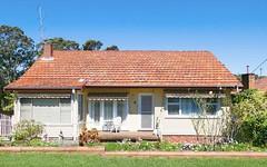 37 Springfield Avenue, Kotara NSW