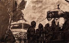 P5250883 (Haerangil) Tags: abstract painting acryl