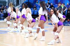 khimki_nizhny_ubl_vtb_ (19) (vtbleague) Tags: vtbunitedleague vtbleague vtb basketball sport      khimki bckhimki khimkibasket russia    nizhnynovgorod nizhny bcnn nizhnybasket    cheerleaders cheer