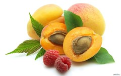 Apricot: Nutritional Value Of Apricot (HealthyEve) Tags: antioxidants apricot betacarotene body cancer carotene carotenoids copper diabetes diet digestibility disease driedapricots epidemiological fibers food freeradicals fruit health healthy healthyeve iron lycopene magnesium minerals niacin nutritional pantothenicacid phosphorus potassium pregnancy pregnant provitamina sugar sulfites summerfruit umeboshi vegetables vitamin vitamina vitaminb3 vitaminb5 vitaminc vitamink
