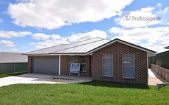 Address available on request, Windradyne NSW