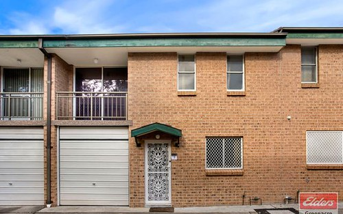 5/103 Highview Avenue, Greenacre NSW 2190