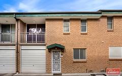 5/103 Highview Avenue, Greenacre NSW