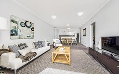 B803/780 Bourke Street, Redfern NSW