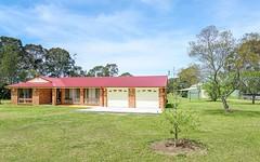 585 Bents Basin Rd, Wallacia NSW