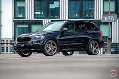 BMW X5 - Vossen Forged- VPS-302 -  Vossen Wheels 2016 - 1010 (VossenWheels) Tags: bmw bmwaftermarketwheels bmwforgedwheels bmwwheels bmwx5 bmwx5aftermarketforgedwheels bmwx5aftermarketwheels bmwx5forgedwheels bmwx5wheels bmwx5m bmwx5maftermarketforgedwheels bmwx5maftermarketwheels bmwx5mforgedwheels bmwx5mwheels forgedwheels vps vps302 vossenforged vossenforgedwheels x5 x5aftermarketforgedwheels x5aftermarketwheels x5forgedwheels x5wheels x5m x5maftermarketforgedwheels x5maftermarketwheels x5mforgedwheels x5mwheels vossenwheels2016
