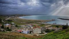 Porto Palo di Menfi (AG)