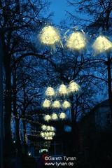 s161127a_0205+_EisBlumen (gareth.tynan) Tags: iceflowers eisblumen weihnachtsbeleuchtung eigenbauartpeople entwerfbrigittegrausamtynan langen romoratinanlage