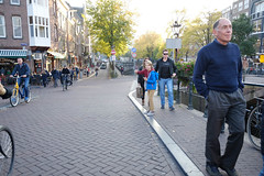 DSCF9326.jpg (amsfrank) Tags: people autumn fall dutch amsterdam candid