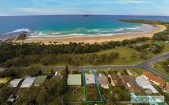 20 Sandys Beach Drive, Sandy Beach NSW