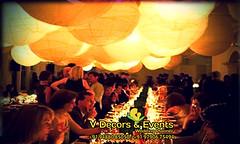 Wedding Planner in Madurai (Wedding Decorators) Tags: eventmanagerwhatwedocandidphotography weddingphotography weddingandreceptiondecorations receptiondecorations weddingdecorations birthdaydecorations stagedecorations marriagedecorations manamedaidecorations weddingreceptionphotography photosandvideos coverphotography outdoorphotography birthdayparties bridalmakeup backdropdecorations baloondecorations welcomehostess plantaintree entrancearch djparty lightssounds thamboolam cabarrangement cardecorations orchestra dancetroop magic mimicryartistssuntv vijaytv tatoo supersingersvijaytv gettogether corporateevents inaugurations productlaunch conferencemeeting lcdledprojectors signages flexbanners mobilehoardings hoardingsandallkindsofauspiciouseventswherewedochennai mahabalipuram velankanni seerkazhi mayiladudhuari kumbakonam virudhachalam kallakurichi karaikal cuddalore neyveli chidambaram villupuram tindivanam mantharakuppam vadalur chengalpat nagapattinam madurai panruti coimbatore pondicherryandallovertamilnaduwebsitehttpwwwvdecorsandeventcomcontactmailidveventssgmailcommobileno919488085050919790675494websitehttpwwwvdecorsandeventcom