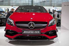 2016-mercedes-amg-a-45-1_2560 (trs8888@ymail.com) Tags: amg a45