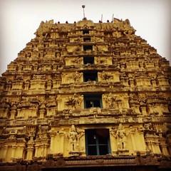 #temple #photography #prabhuclicks #vellore