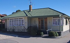 191 Maybe Street, Bombala NSW