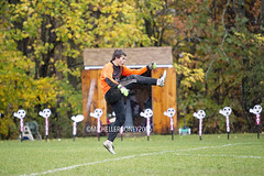 IMG_3815eFB (Kiwibrit - *Michelle*) Tags: soccer varsity boys high school game team monmouth mustangs nya north yarmouth academy maine 102916