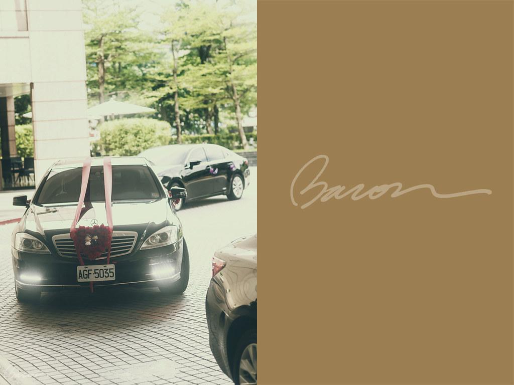 Color_139