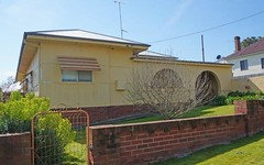 30 Fitzroy St, Junee NSW