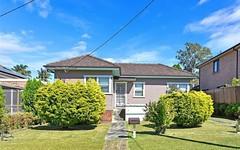 14 Wingara Street, Chester Hill NSW
