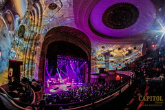 wailers cap 10.27.16 chad anderson 2016-7263 (capitoltheatre) Tags: thecapitoltheatre thecap capitoltheatre thewailers reggae bobmarley projections