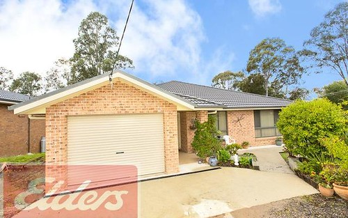 30 The Straight Road, Mulgoa NSW 2745