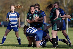 Lewes Ladies vs Guernsey - 13 November 2016 (Brighthelmstone10) Tags: lewes lewesrugbyclub lewesrugbyfootballclub guernsey guernseyrugbyclub sussex eastsussex womensrugby ladiesrugby rugbyunion rugby rugbyfootball rugger ball football stanleyturner stanleyturnerrecreationground stanleyturnerground