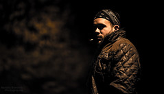IMG_3213 (Renata Brandao Photographe) Tags: nocturne fribourg suisse model artiste artistique art black whit blackwhite passion photographie professionnel photography
