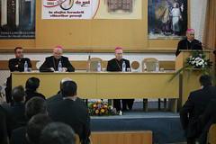 Conferință (2)