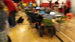 Of course we had to the #mannequinchallenge #lpstb #MSFTcamp21 #FCLedu Full video: http://ift.tt/2g3YxJg https://t.co/bywiioSvcv (FairChanceLearning) Tags: edtech fcledu fair chance learning education 21st century