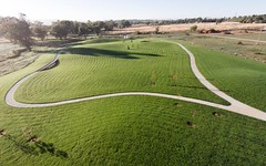 Lot 58 Simmental Way - Redbank Estate, Tamworth NSW