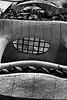 La Pedrera (Casa Milà) (Adam Currey) Tags: casamilà lapedrera barcelona gaudi catalunya spain es