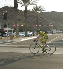 December 01, 2016 (7) (gaymay) Tags: california desert gay love riversidecounty coachellavalley bike bicycle riding helmet