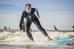 lez25nov16_68 (barefootriders) Tags: scuola di surf barefoot school roma lazio