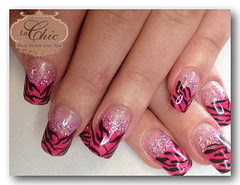 "NailDesign_Lachic25 • <a style=""font-size:0.8em;"" href=""http://www.flickr.com/photos/80959566@N06/7418507728/"" target=""_blank"">View on Flickr</a>"