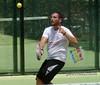 "David Garcia padel 2 masculina torneo cristalpadel churriana junio • <a style=""font-size:0.8em;"" href=""http://www.flickr.com/photos/68728055@N04/7419154296/"" target=""_blank"">View on Flickr</a>"