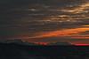 Bodø (janter2) Tags: sunset clouds hurtigruten coastalexpress hurtigruta nordland landego bødø tamron18270mm