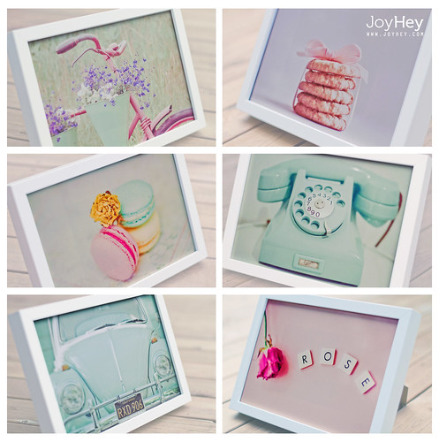 JoyHey Photography Prints / JoyHey