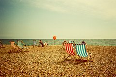 000064670008 (FXDBBBT) Tags: uk greatbritain travel film 35mm iso100 brighton cross ct contax crossprocessing t2 precisa afga