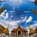 Bangkok-222-Editar