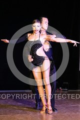 David and Paulina - 2013 Montreal Salsa Convention 018 (David and Paulina) Tags: world david mexico montreal champion salsa ayala paulina posadas worldchampion on2 2013 zepeda montrealsalsaconvention davidzepeda dagio paulinaposadas davidandpaulina worldsalsachampion