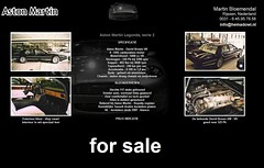 Aston Martin Lagonda series 2 - Black for sale in Netherlands check Facebook - hemadowi (eiken carport) Tags: china cars car for james ebay martin sale top auction gear ferrari used collection bond british te timer aston autoweek astonmartin autotrader dbs export carforsale v12 koop db9 vanquish lagonda lambo olt rapide virage veiling verkoop db7 porsch mobilede autoscout24 autoscout autovisie cartrade cartrader